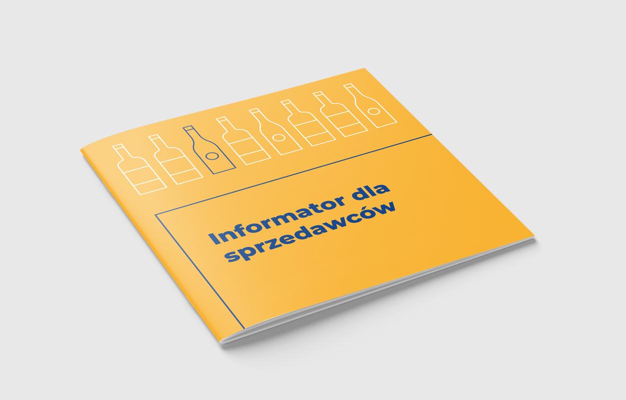 Katalogi Gdynia