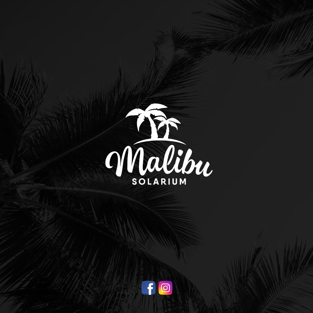 Tworzenie logotypu