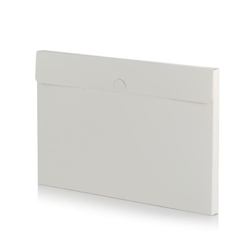 koperty dokalendarzy
