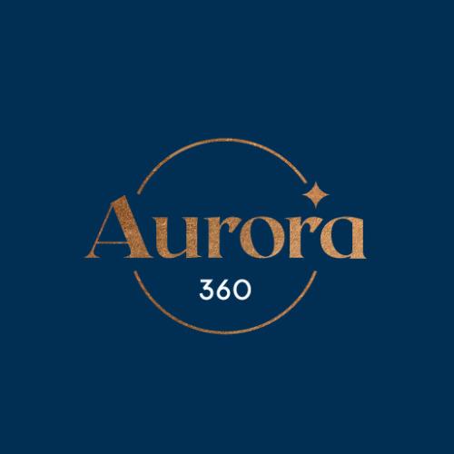 Tworzenie logo