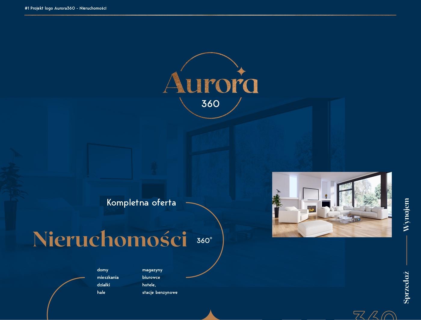 tworzenie-logo-aurora